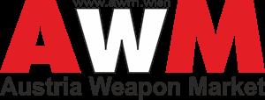 Austria-Weapon-Market-AWM-Logo-Web-300