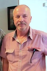 Franz Uitz