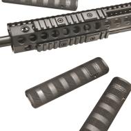 Troy-PAR-FrontGrip-04
