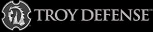 TroyDefenseLogo_horizontal