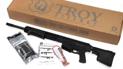 img_7594troy-par-optik-ready-308-win