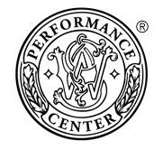 Preformance Center