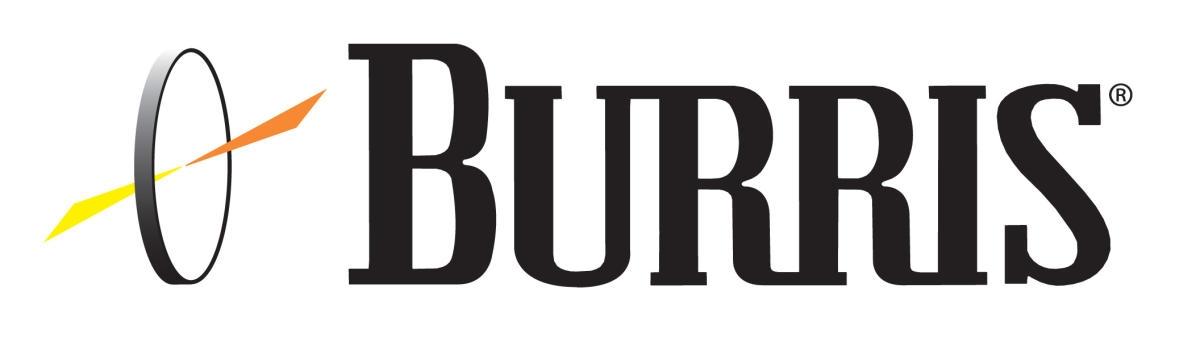 Burris-Optics