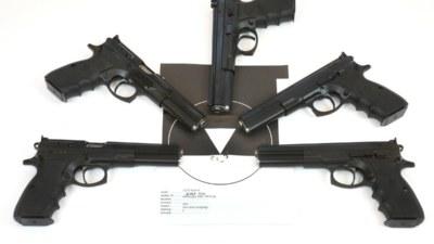CZ 75 Sport II-01