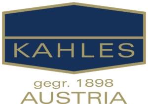 Logo_Kahles