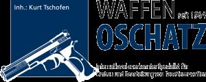 Logo_Vari4c_Inhaber-300x120