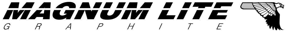 Magnumlite-logo