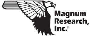 MangumResearch-BWLogo