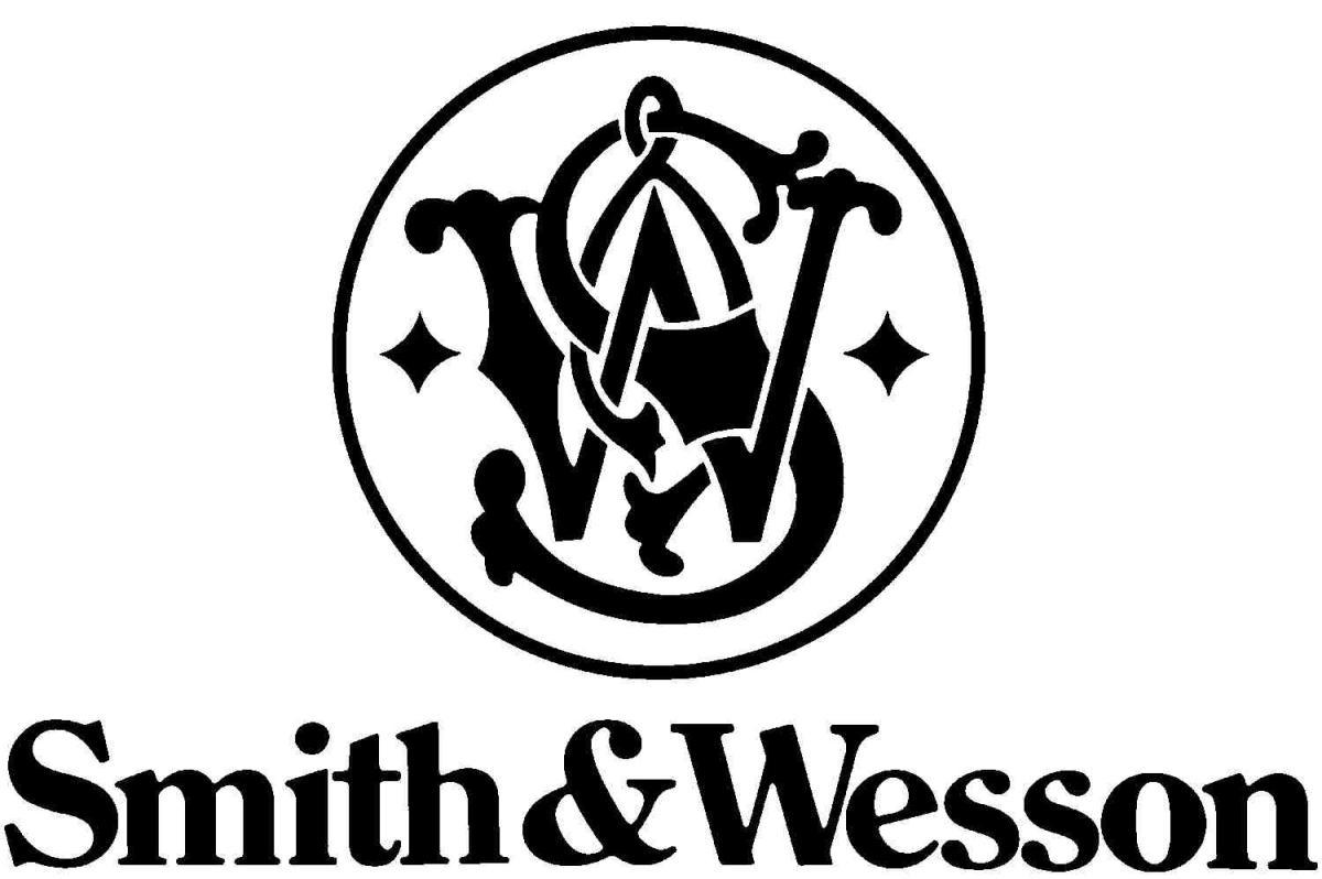 logo-smith-wesson
