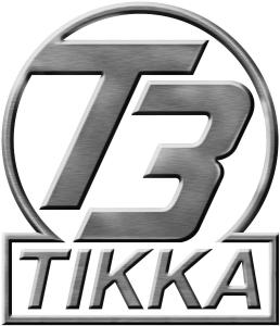 logo_tikka_t3_black