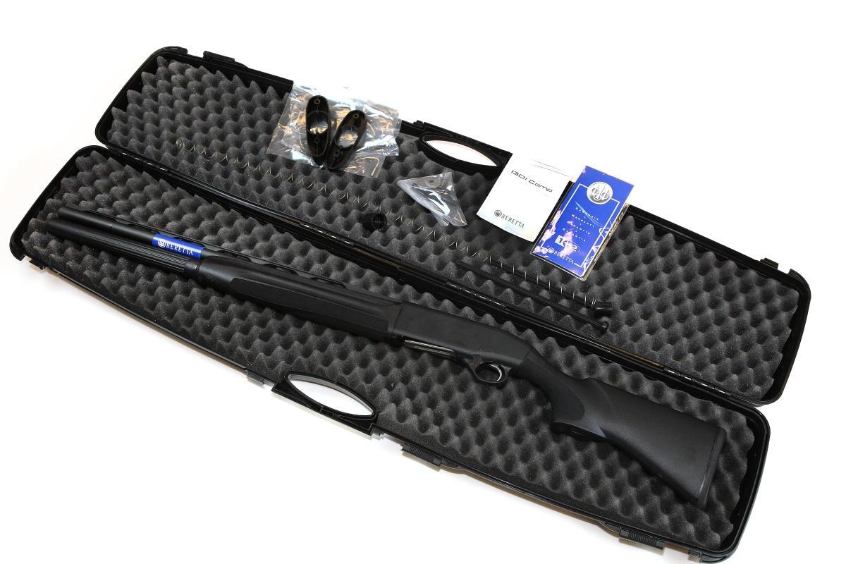 Beretta 1301 Competition