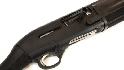 Beretta 1301-8