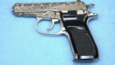 Browning Mod.831