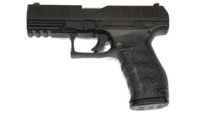 H&K P30-03