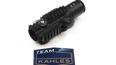 Kahles K4i-1