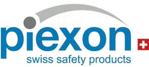 PIEXON_logo2