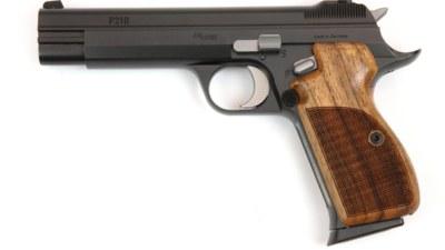 Sig P210 Legend-01