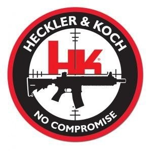 heckler-and-koch-no-compromise