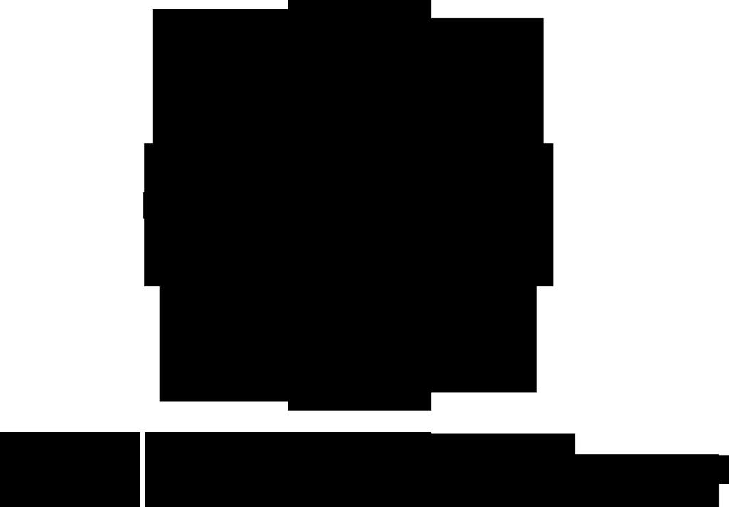 S&W - Logo