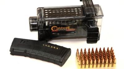 Caldwell-6