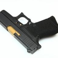Glock 43 Gold-4
