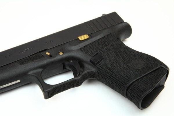 Glock 43 Gold-5