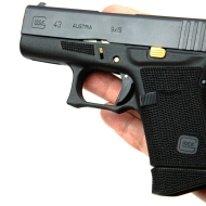 Glock 43 Gold-6