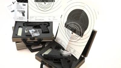 H&K USP Expert 9x19mm-0