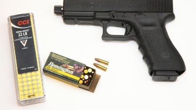 Wechselsystem UHL-Glock .22-5