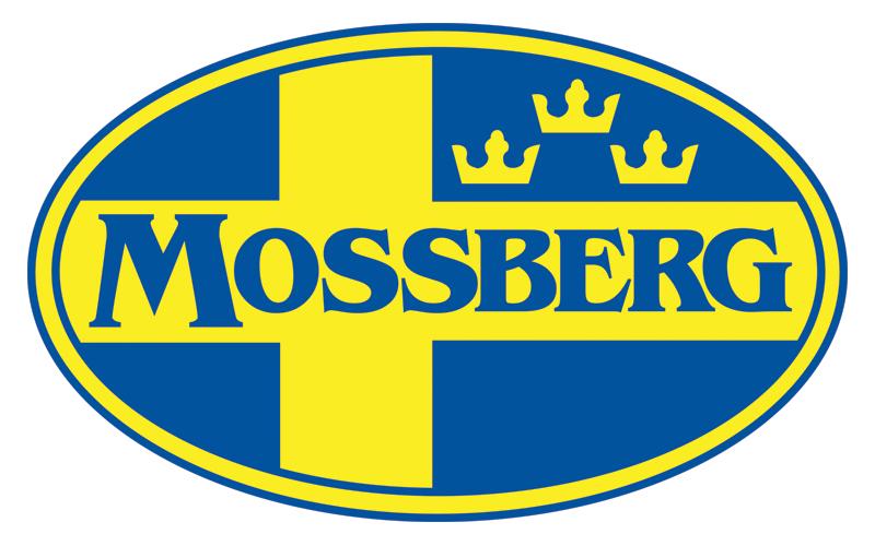 10x10_Mossberg-Logo_V01