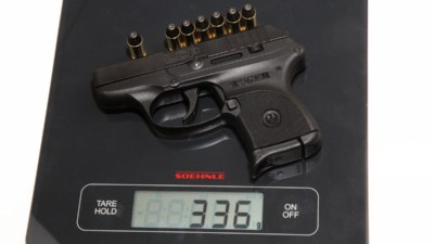 IMG_5969Ruger LCP .308 Auto-