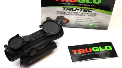IMG_6045TRU•TEC™ 30MM RED DOT SIGHT-