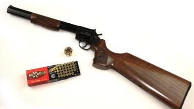 IMG_6120Alfa Proj Revolver Carbine 9x19