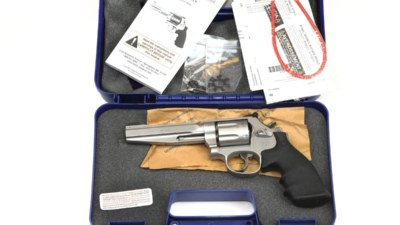 IMG_6139Smit & Wesson 686 Pro Series