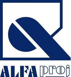 Alfa Proj Logo