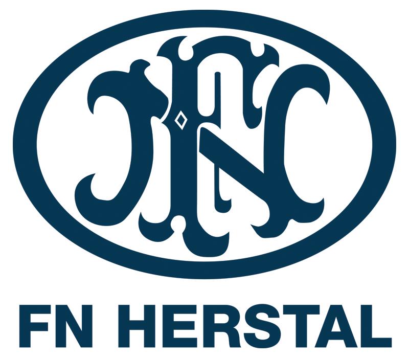 fn-herstal-logo