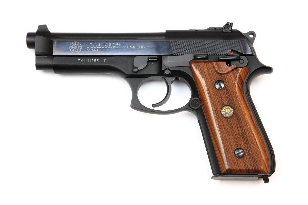 taurus-pt99-af-9x19mm