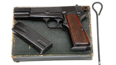 img_6562browning-highpower-9x19mm