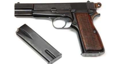 img_6565browning-highpower-9x19mm