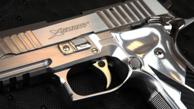 img_6585-p226-x-five-chrom-carbon