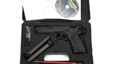img_6593-cz-75-sp01-tactical-9x19mm