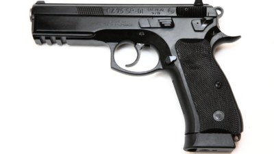 img_6595-cz-75-sp01-tactical-9x19mm