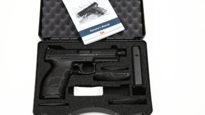 img_6604hk-sfp9-tactical-9x19mm