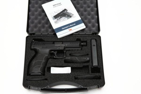 img_6604hk-sfp9-tactical-9x19mm