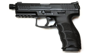 img_6605hk-sfp9-tactical-9x19mm