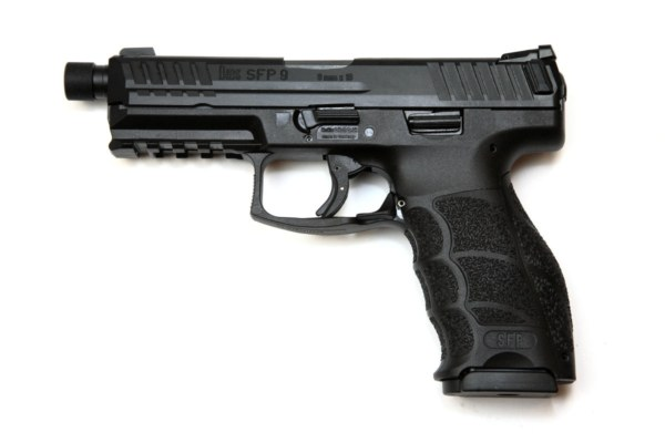 img_6605hk-sfp9-tactical-9x19mm