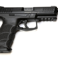 img_6606hk-sfp9-tactical-9x19mm