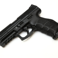 img_6607hk-sfp9-tactical-9x19mm