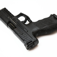 img_6608hk-sfp9-tactical-9x19mm