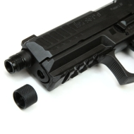 img_6615hk-sfp9-tactical-9x19mm